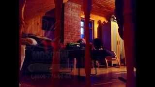 видео Аренда коттеджа для вечеринки, дня рождения, праздника в Московской области, Москве, Подмосковье. Снять коттедж на вечеринку, день рождения с бассейном