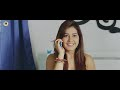 Gopichand And Rashi Khanna Blockbuster Full HD ActionRomance Movie 2020 New Movies Home Theatre mp3