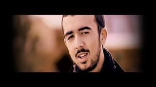 Zohirshoh Jo 39 Rayev Menmi o 39 shal Зохиршох Жураев - Менми ушал.mp3