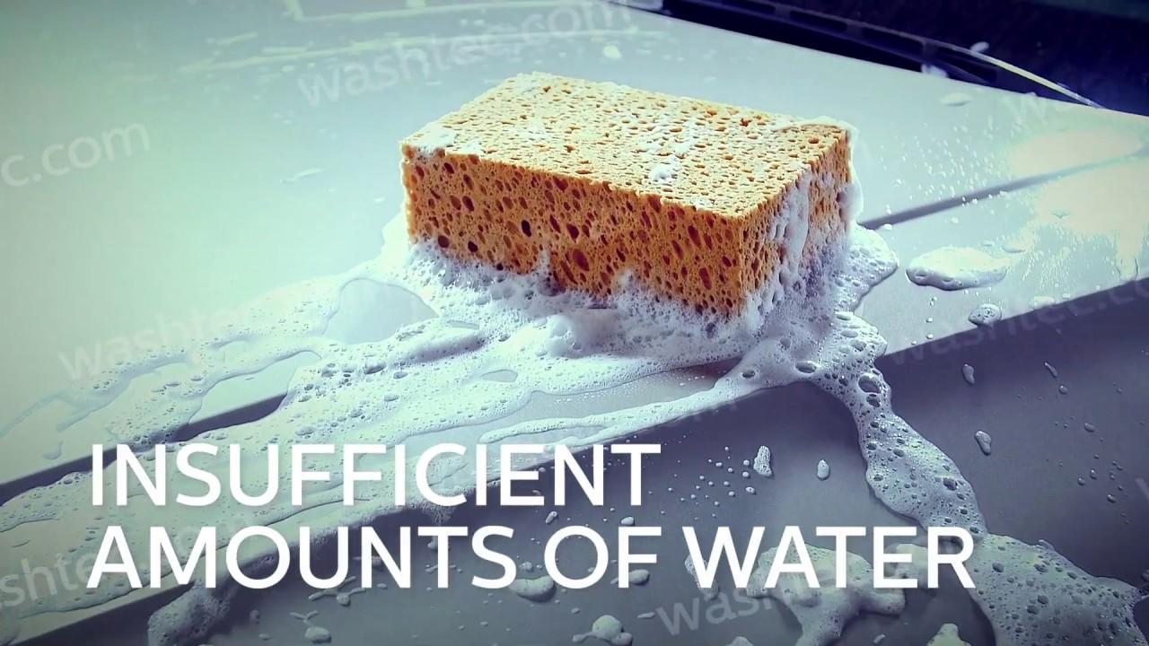 Carwash systems car wash technology by washtec washtec car wash