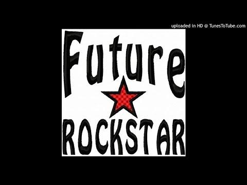 Future ft French Montana & Nicki Minaj - Rockstar