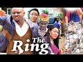 Download The Ring Season 6 - Yul Edochie|New Movie|2018 Latest Nigerian Nollywood Movie HD1080p