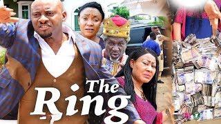 The Ring Season 6 - Yul Edochie|New Movie|2018 Latest Nigerian Nollywood Movie HD1080p