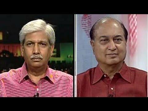Is India's position on Siachen unreasonable?