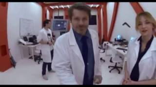 Hardcore Henry Film complet en français