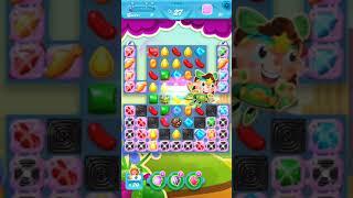 Candy crush soda saga level 1440(NO BOOSTER)