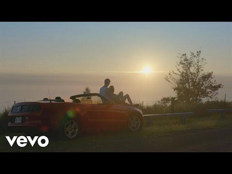 Broiler - Wild Eyes ft. RAVVEL
