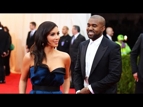 Kim Kardashian and Kanye West Reportedly Hired Private Firefighters for Their Home