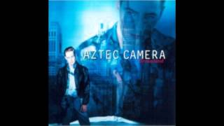 Watch Aztec Camera Dream Sweet Dreams video