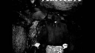 NASTRAN - Den Sorte slid Ånd