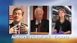 Weekends on C SPAN No squeeze 43015A