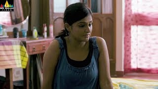 Remya Nambeesan Scenes Back to Back | Pizza Telugu Latest Movie Scenes | Sri Balaji Video
