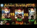Bowling 22.11.2018 Hollywood Super Bowling München Part 5