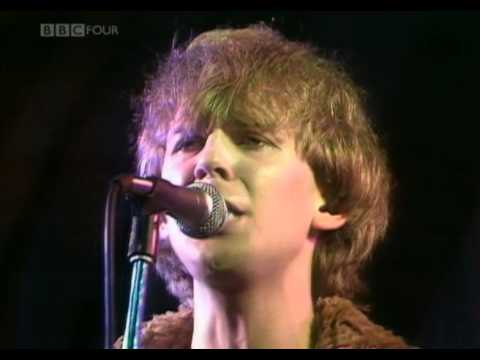 Teardrop Explodes _ Reward _ Live Old Grey Wistle Test