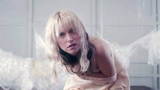 Hayley Williams - Leave It Alone (Legendado em Português)
