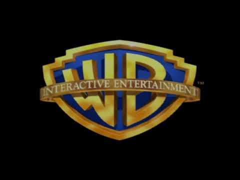 Atari/Warner Bros Interactive Entertainment/DC Comics/Infogrames Sheffield House/Dolby