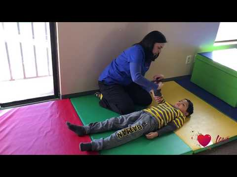 Joint Compressions