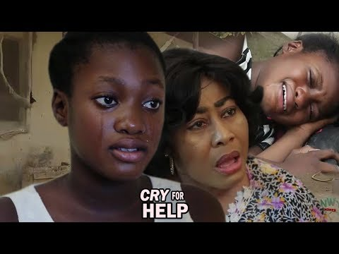 Cry For Help Season 1 $ 2 - Movies 2017 | Latest Nollywood Movies 2017 | Family movie