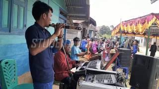 Pesta Batak, Gondang Batak Terbaru 2020, Seruling Batak, Uning - uningan Batak, Tor - tor Batak