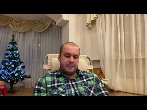 Андрей Павленко онколог.Онколог Андрей Павленко.Жизнь человека онколог Андрей Павленко жив навсегда