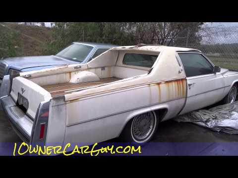 Classic Car Lot Classics Cars For Sale Cheap Oldtimer Deals Video