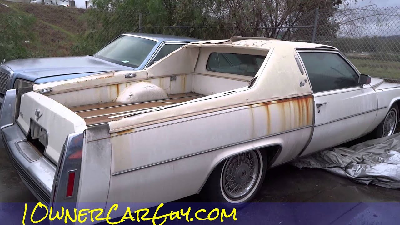 Old Cars For Sale Cheap In Florida