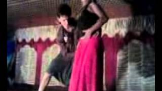 Mishu Sarkar sexye fun