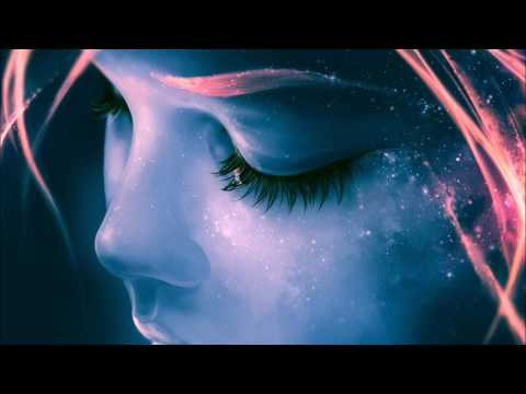 Higher Dimension (Uplifting Orchestral Music)