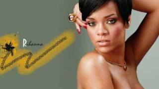 Unfaithful Rihanna Karaoke/Instrumental With Lyrics