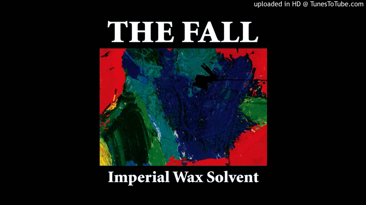 fall leave the capitol lyrics # 37