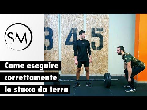 Scheda di Allenamento Petto e Tricipiti con 1 Panca e 2 Manubri a Casa from YouTube · Duration:  2 minutes 53 seconds