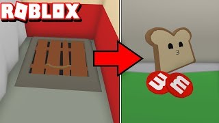 ROBLOX-NEW SECRETS DE MEEPCITY