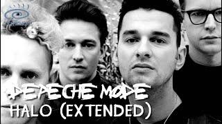 Depeche Mode - Halo (Extended) | Remix 2020. Subtitles 22 Languages [SDDS + UHD 4K]
