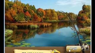 Go Fishing (PC browser game)