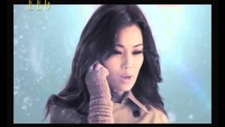 容祖兒 JOEY YUNG《星圖》[MV]