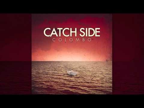 Catch Side - Colombo