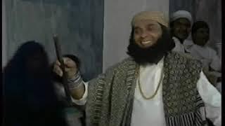 Har Ek Baat Pe Kahte ho tum ki Tu Kya hai.. Mirza Ghalib Poetry