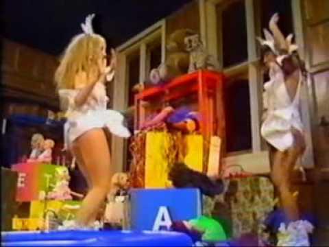 Lipps Inc Funky Town Pueblo Funky Super Disco Version Bailando Toda La Noche All Night Dancing