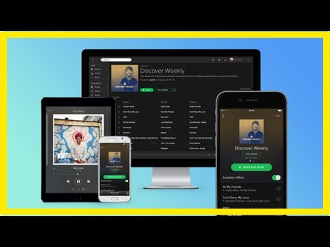 spotify-plans-to-join-the-hardware-race,-but-what-can-it-offer?-by-buzzfresh-news