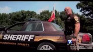 Deputy resigns after using excessive force