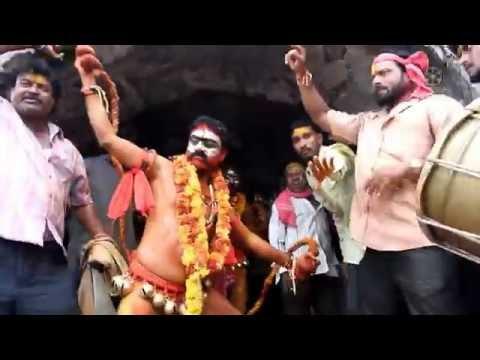 Golkonda bonalu 2016 | Telangana Bonalu | 10-07-2016