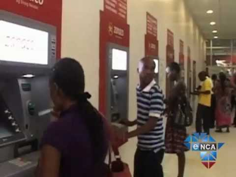 Mixed Reactions for New Zambian Currency