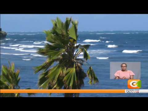 How Kenya-Somalia diplomatic spat started