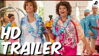 Check out the official barb and star go to vista del mar trailer starring kristen wiig, annie mumolo, jamie dornan let us know what you think in comments...