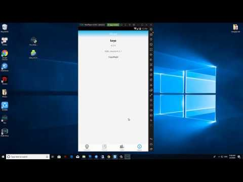 How to download camera app for windows 10