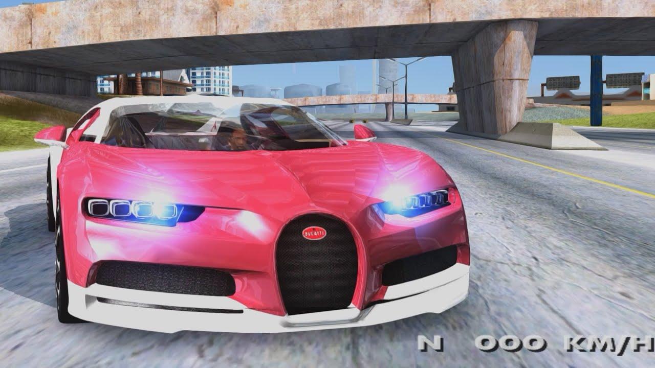 maxresdefault Terrific Bugatti Veyron Mod Gta Sa Cars Trend