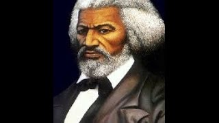 A List Of Famous Frederick Douglass Quotes