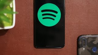 Spotify in India: Best Tips and Tricks You Should Know