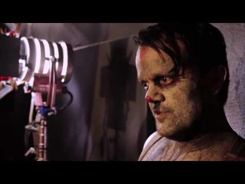 """The Making Of Rob Zombie's 31 