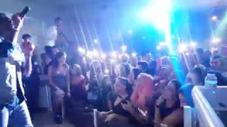 SelfieClub 1º Aniversário - Messias Maricoa - So te Olho